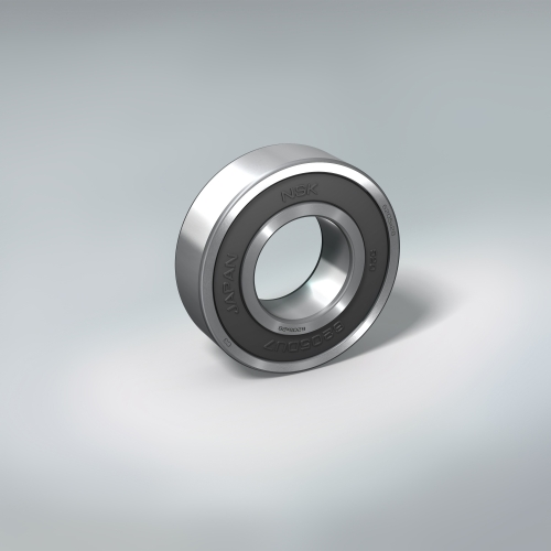 NSK low torque bearings