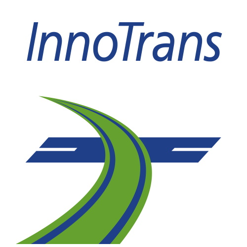 InnoTrans Berlin 2020