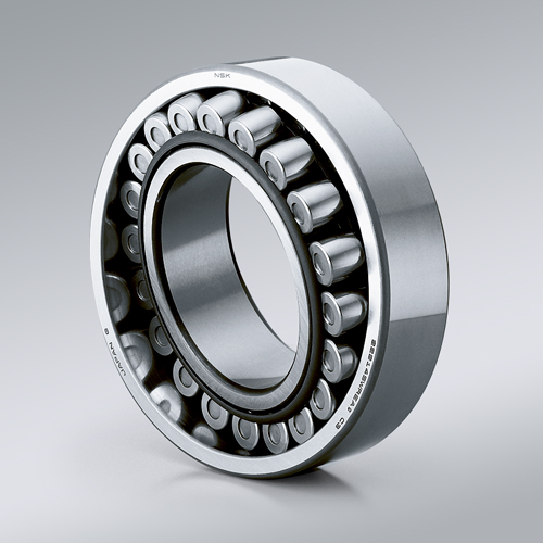 SWR Series Roller Bearings
